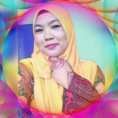 Rohayati Hashim